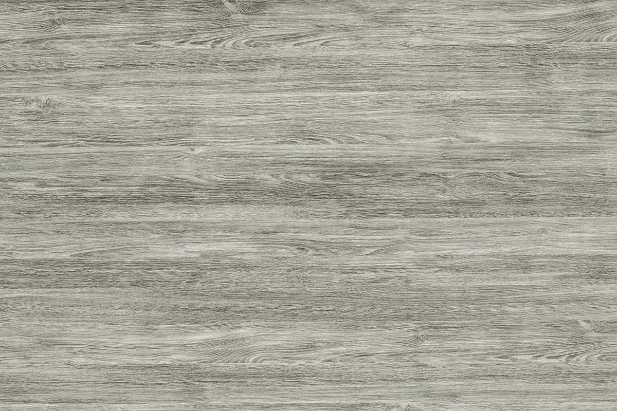 reh woodec oakcon