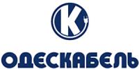 38796_company_logo_1-200x100