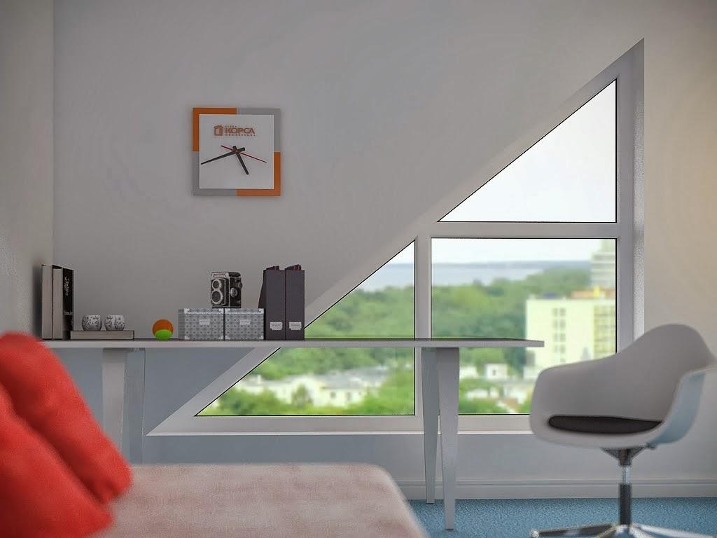kosougolnoe okno treugolnoe okno 2
