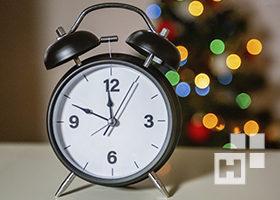график работы новикон в новогодние праздники