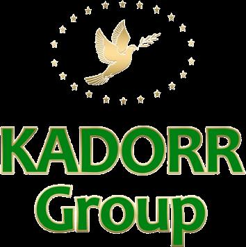 Kador Logo